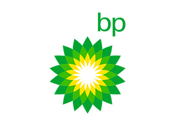 Indonesia│HTAC/HGT Awarded Condensing Unit Contract by BP